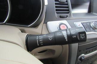 2013 Nissan Murano S Chicago, Illinois 19