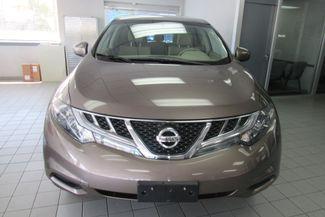 2013 Nissan Murano S Chicago, Illinois 3