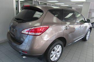 2013 Nissan Murano S Chicago, Illinois 5