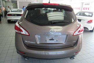 2013 Nissan Murano S Chicago, Illinois 6