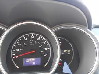 2013 Nissan Murano SV East Haven, CT 16