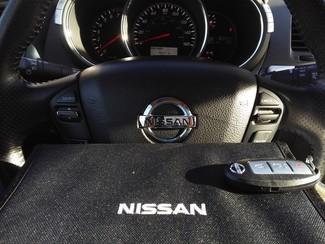 2013 Nissan Murano SV East Haven, CT 35