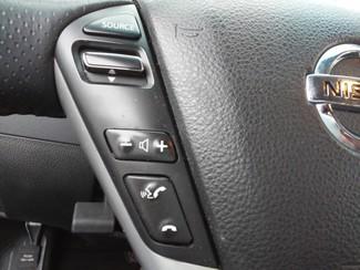 2013 Nissan Murano SV East Haven, CT 15