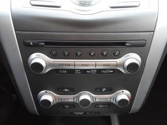 2013 Nissan Murano SV East Haven, CT 21
