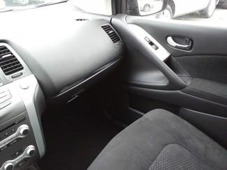 2013 Nissan Murano SV East Haven, CT 23