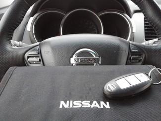 2013 Nissan Murano SV East Haven, CT 33