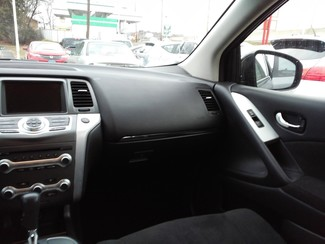 2013 Nissan Murano SV East Haven, CT 9