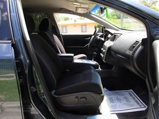 2013 Nissan Murano SV Miami, Florida 15