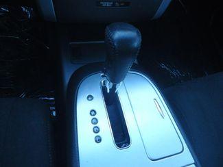 2013 Nissan Murano S SEFFNER, Florida 20