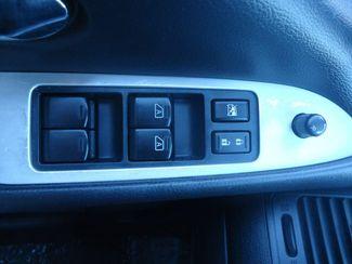 2013 Nissan Murano S SEFFNER, Florida 21
