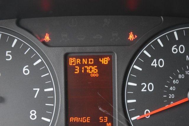 2013 Nissan NV Passenger SV Richmond Hill, New York 25