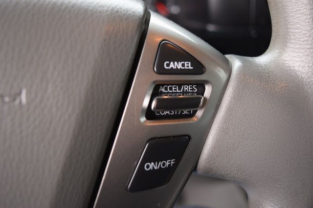 2013 Nissan NV Passenger SV Richmond Hill, New York 29
