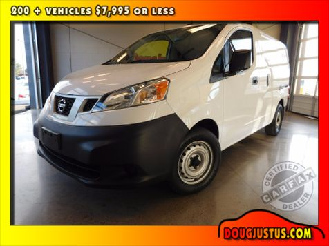 2013 Nissan NV200 SV in Airport Motor Mile ( Metro Knoxville ), TN