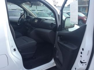 2013 Nissan NV200 SV  city NC  Palace Auto Sales   in Charlotte, NC