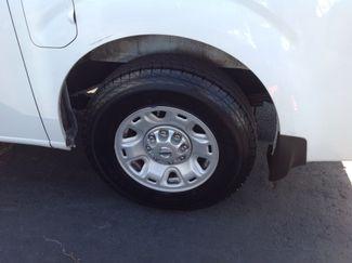 2013 Nissan NV2500HD SV  city NC  Palace Auto Sales   in Charlotte, NC