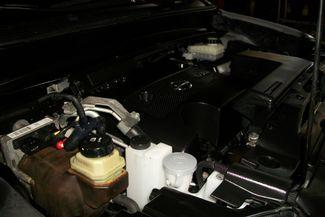 2013 Nissan Pathfinder 4WD S Bentleyville, Pennsylvania 29