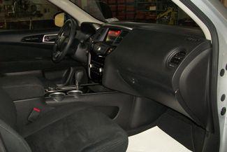2013 Nissan Pathfinder 4WD S Bentleyville, Pennsylvania 20