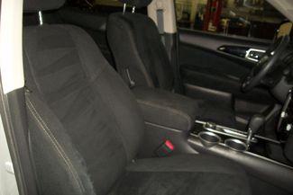 2013 Nissan Pathfinder 4WD S Bentleyville, Pennsylvania 38