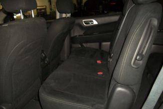 2013 Nissan Pathfinder 4WD S Bentleyville, Pennsylvania 40