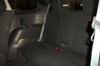 2013 Nissan Pathfinder 4WD S Bentleyville, Pennsylvania 45