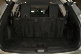 2013 Nissan Pathfinder 4WD S Bentleyville, Pennsylvania 27