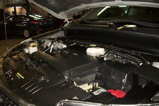 2013 Nissan Pathfinder 4WD S Bentleyville, Pennsylvania 42