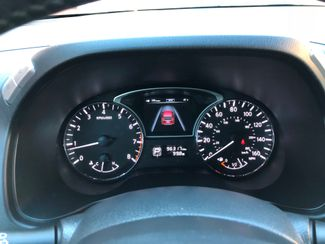 2013 Nissan Pathfinder SV Knoxville , Tennessee 20