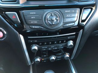 2013 Nissan Pathfinder SV Knoxville , Tennessee 22