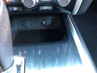 2013 Nissan Pathfinder SV Knoxville , Tennessee 23