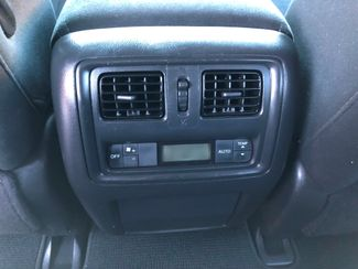 2013 Nissan Pathfinder SV Knoxville , Tennessee 37