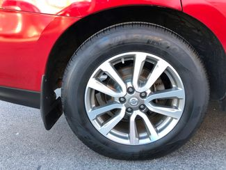 2013 Nissan Pathfinder SV Knoxville , Tennessee 51