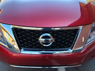2013 Nissan Pathfinder SV Knoxville , Tennessee 5