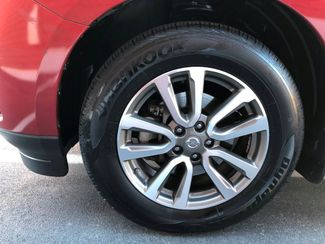2013 Nissan Pathfinder SV Knoxville , Tennessee 11