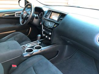 2013 Nissan Pathfinder SV Knoxville , Tennessee 63