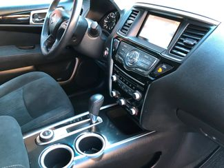 2013 Nissan Pathfinder SV Knoxville , Tennessee 64