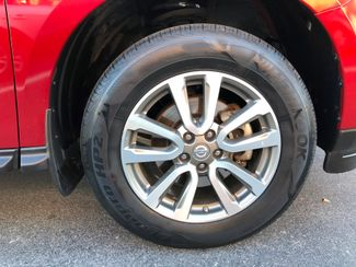 2013 Nissan Pathfinder SV Knoxville , Tennessee 66