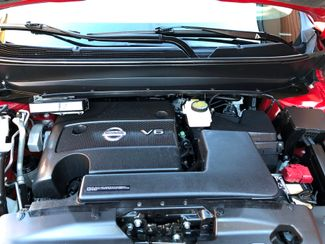 2013 Nissan Pathfinder SV Knoxville , Tennessee 68
