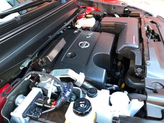 2013 Nissan Pathfinder SV Knoxville , Tennessee 70