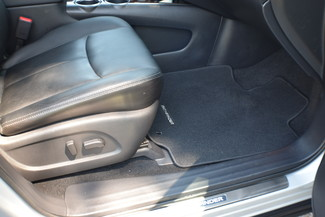 2013 Nissan Pathfinder SL Memphis, Tennessee 11