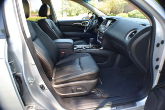 2013 Nissan Pathfinder SL Memphis, Tennessee 4