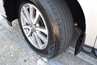 2013 Nissan Pathfinder SL Memphis, Tennessee 14