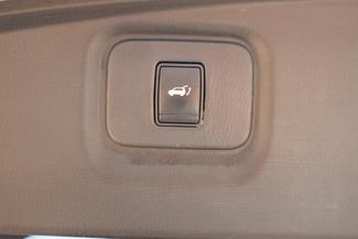 2013 Nissan Pathfinder SL Memphis, Tennessee 15