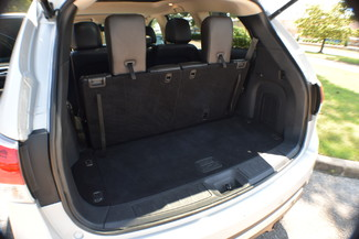 2013 Nissan Pathfinder SL Memphis, Tennessee 16