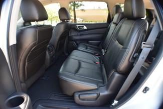 2013 Nissan Pathfinder SL Memphis, Tennessee 5