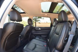 2013 Nissan Pathfinder SL Memphis, Tennessee 6