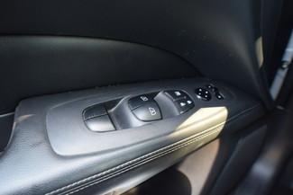 2013 Nissan Pathfinder SL Memphis, Tennessee 19