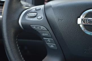 2013 Nissan Pathfinder SL Memphis, Tennessee 24