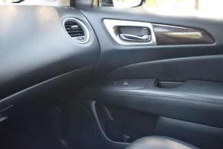 2013 Nissan Pathfinder SL Memphis, Tennessee 31