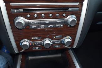 2013 Nissan Pathfinder SL Memphis, Tennessee 33