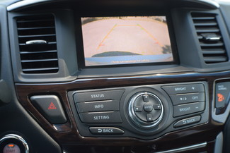 2013 Nissan Pathfinder SL Memphis, Tennessee 10